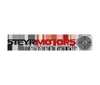 Steyrmotors